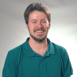 Martin Himmel profile picture