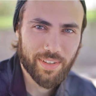 Ricardo Pedroni profile picture