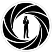 bondr007 profile