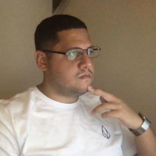 Leo Ribeiro profile picture