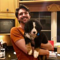 Shane Lonergan profile image