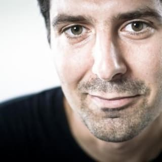 Richard Metzler profile picture