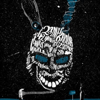 Ulisses Albuquerque profile picture