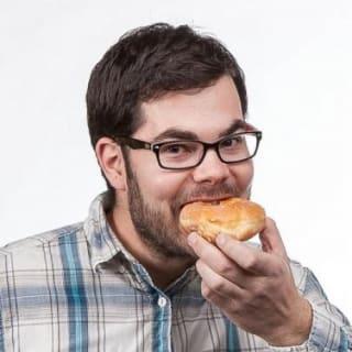Adam Patterson profile picture