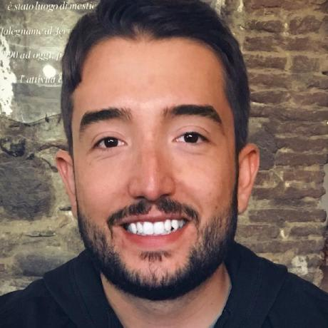 raychz avatar