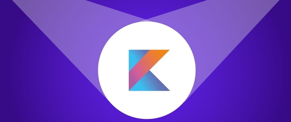 Cover image for Kotlin Android Extensions