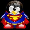 szabi profile image