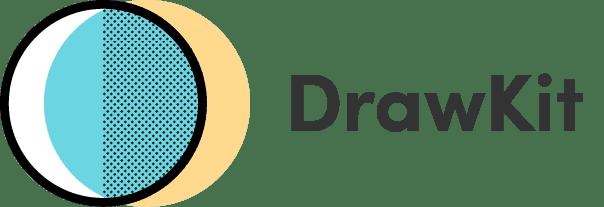DrawKit