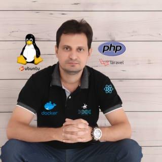 Renato Lucena profile picture