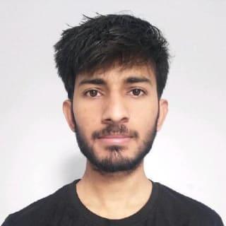 Karan Suthar profile picture