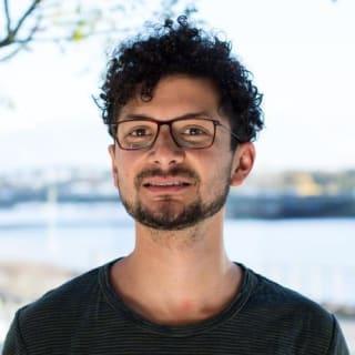 Luis Eduardo profile picture