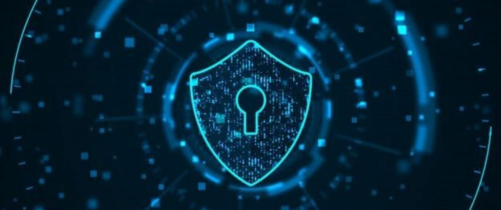 Cover image for 5 Tips to Protect a WordPress Site from Hackers