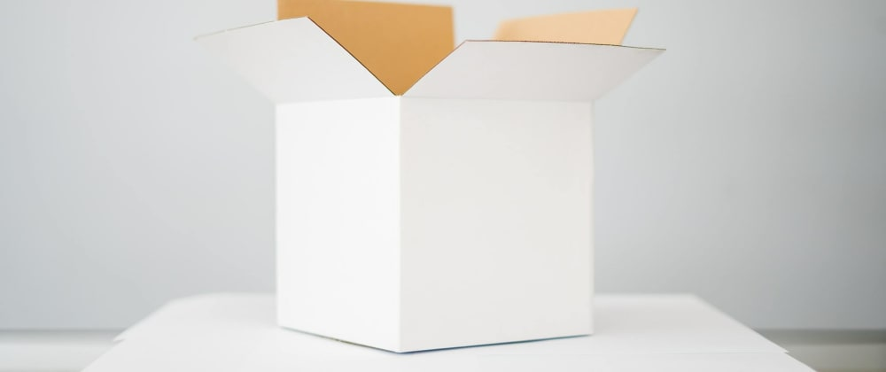 Cover image for How to Python Package 📦 - Setting up
