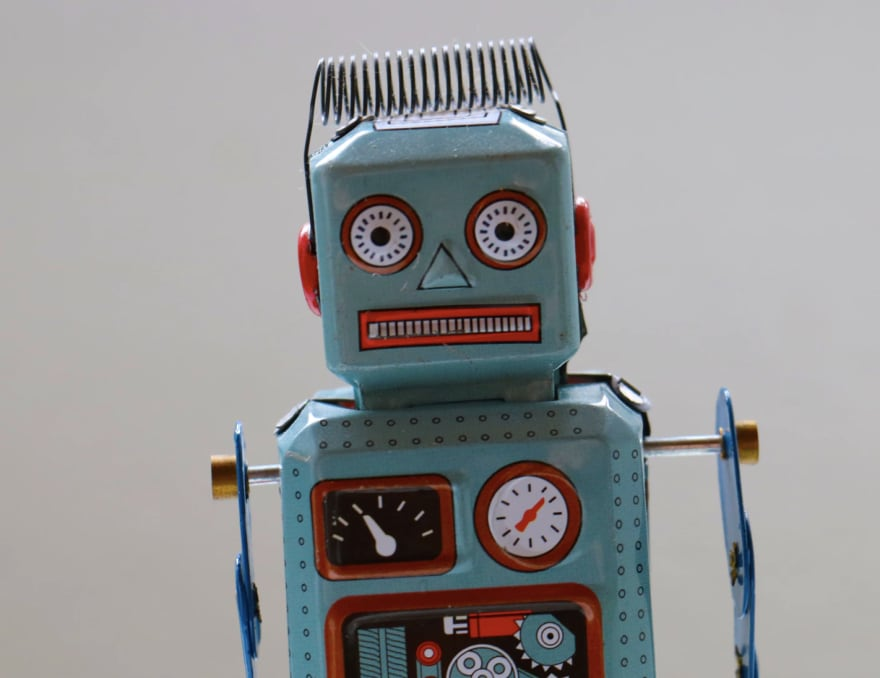 Automate your GitHub Repository thanks clever bots