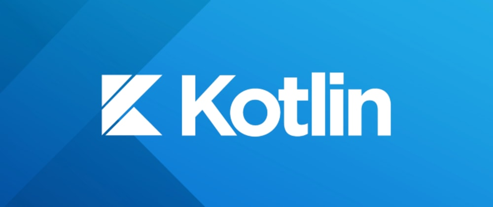 Cover image for Functions in Kotlin