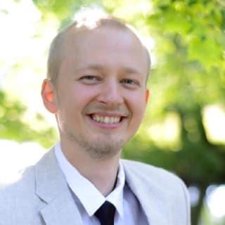 Boris profile picture