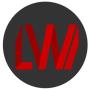 loginworkss profile