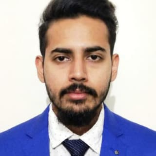 Rajit Paul profile picture