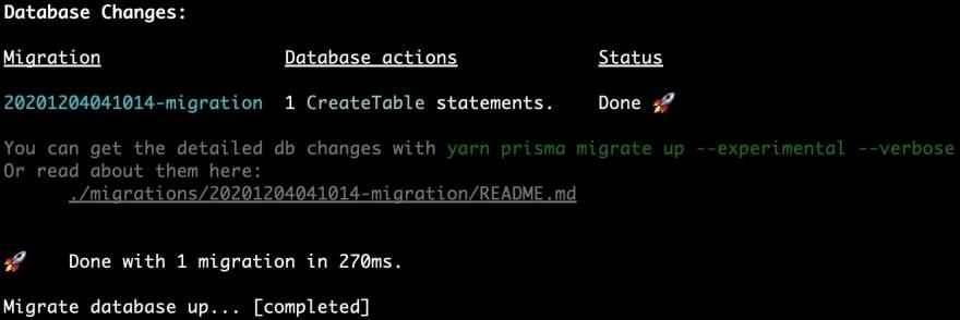 10-database-migration