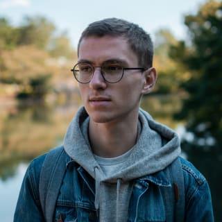Stanislas profile picture