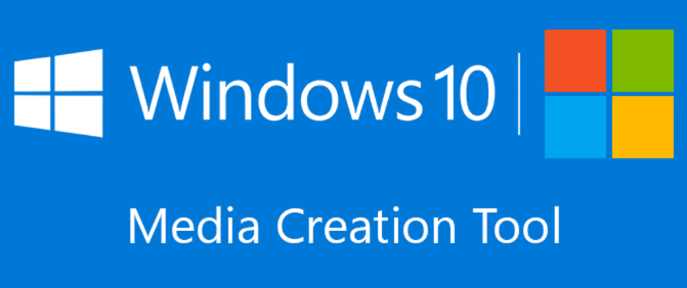 Cover image for Common Methods to Fix Media Creation Tool Error 0x80042405-0xa001a