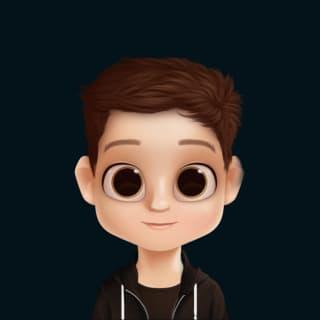 Matias Blanc profile picture