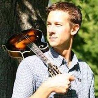 Magnus Markling profile picture