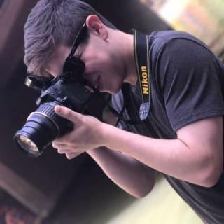 Gustavo Andrioli profile picture
