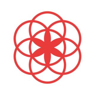 clue_staff profile