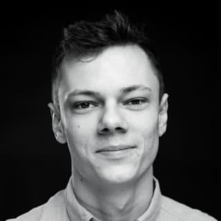 n_mehlhorn profile