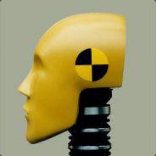 CrashedDummy profile picture
