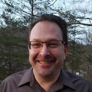 Brian Francoeur profile picture