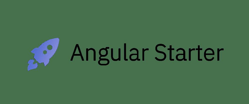 Cover image for Angular 12 + ESLint + Material + Transloco + Jest + Compodoc + Docker + Prettier