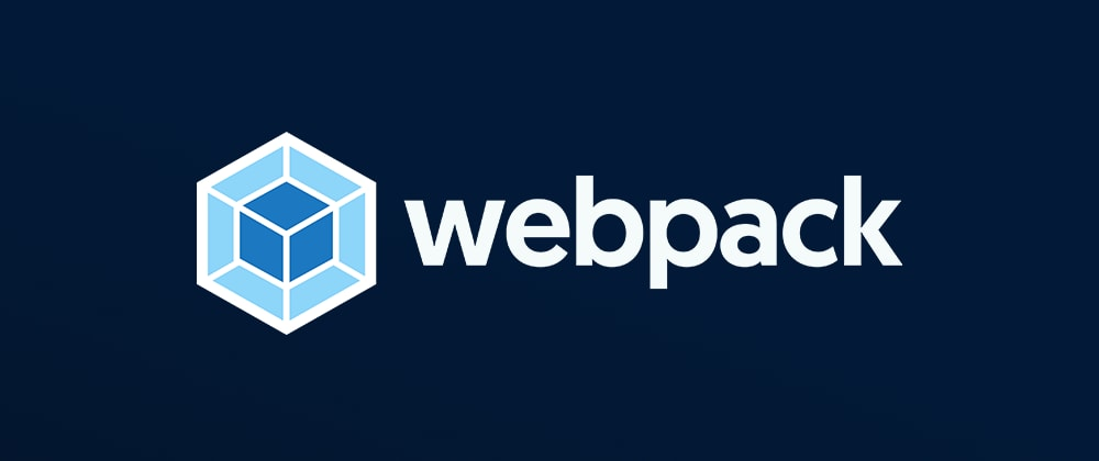 Cover image for Developing locally with webpack-dev-server on your devices