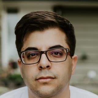 Spiro Floropoulos profile picture