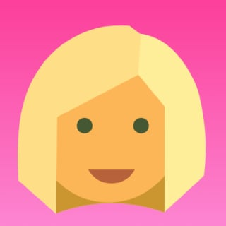 Katarina Lingat profile picture