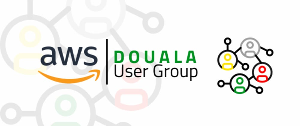 Cover image for Why you must join the Douala AWS User Group