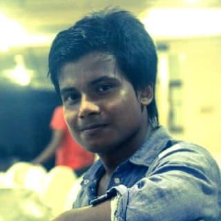 Rezwan Hossain profile picture