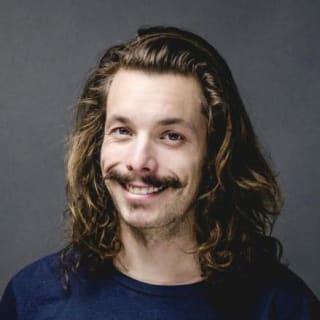 William L'Archeveque profile picture