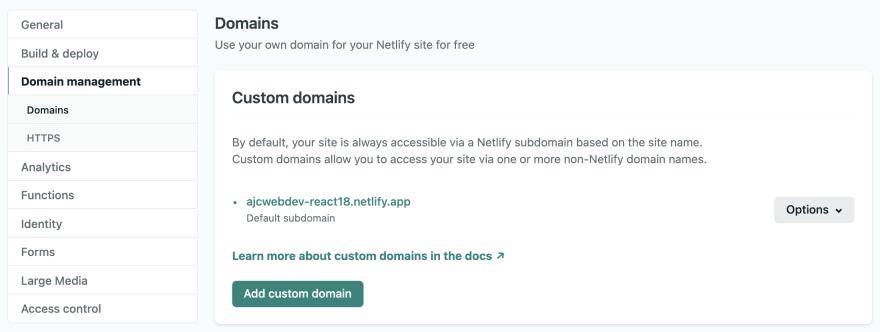 04-custom-domain