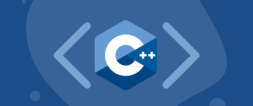 Cover image for How to Learn C++: The Complete Guide for Beginners