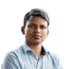 laxmariappan profile image