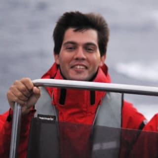 Hugo Romano profile picture