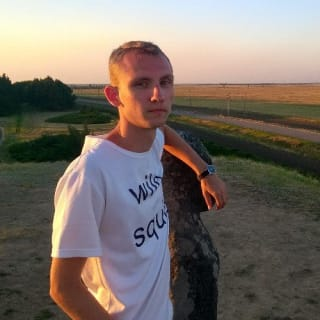 Bohdan Stupak profile picture