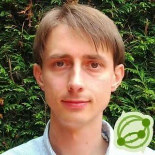 Geoffrey De Smet profile picture