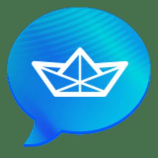 getstream_io profile