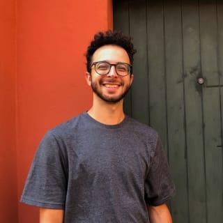 Luca Fedrizzi profile picture