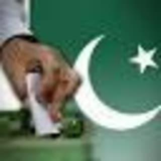 Faisal Mahmood profile picture