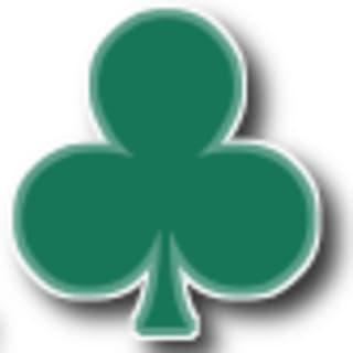 tomc profile picture