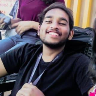 Akash Pawara profile picture